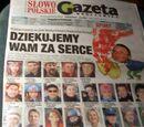 Słowo Polskie - Gazeta Wrocławska