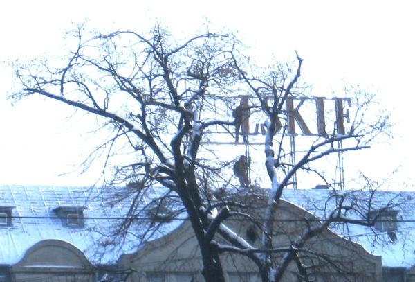 Plik:Wroclaw-plKosciuszki-SlowoPolskie.jpg