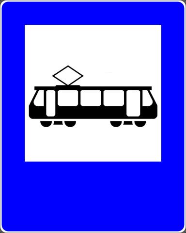 Plik:Przystanek tramwajowy.png
