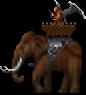 MACaelum Mammoth
