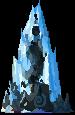 File:Ledan eternalice.png