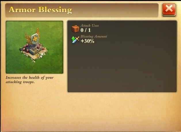 File:Armor Blessing.jpg
