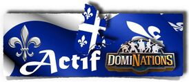 QuebecActif