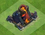 Armory Lv10