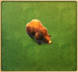 File:Bear.jpg