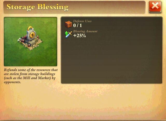 File:Storage blessing.jpg