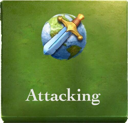 File:MP-Attacking.jpg
