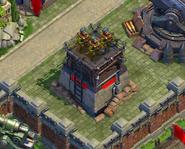 TowerLevel10