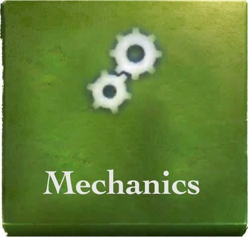 File:MP-Mechanics.jpg