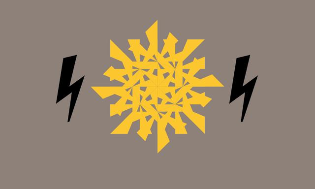 File:Solar Militaria.png