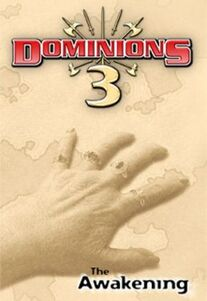 814508-dominions box large
