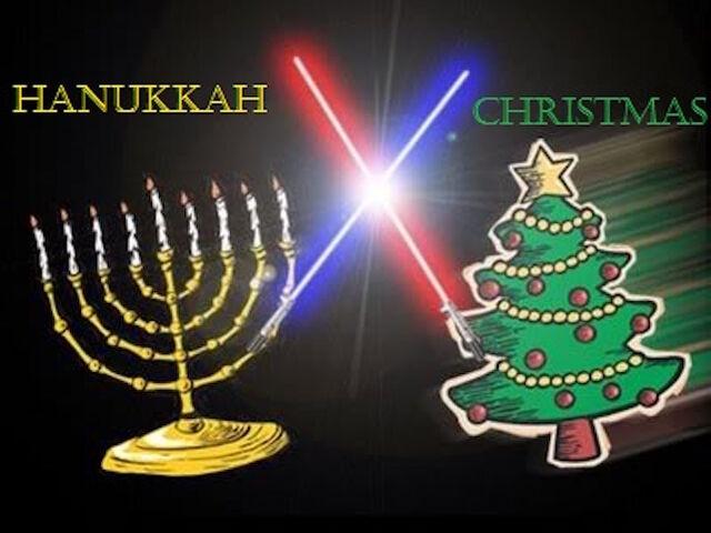 File:Christmas-vs-hanukkah1.jpg