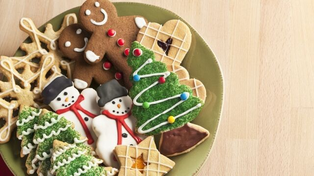 File:Hungry-history-the-medieval-history-of-the-christmas-cookie iStock 000017719452Large-1-E.jpeg