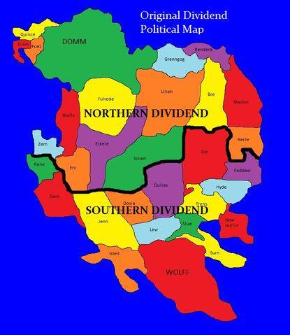 File:Nethereigons Political Dividend Map (Original).jpg