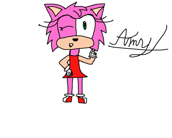 File:AMY!!!.png