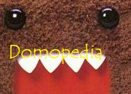 Domokun wiki