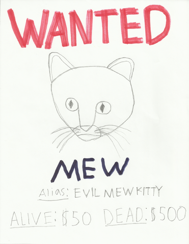 File:Mew wanted poster.png