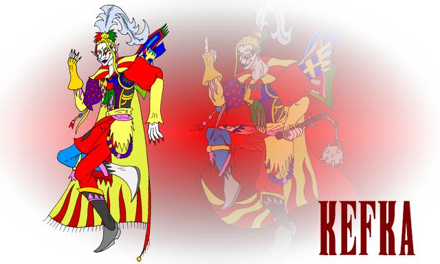 File:Kefka DG card.png