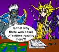 Thumbnail for version as of 04:56, May 8, 2010