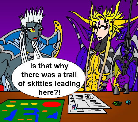 File:Panel 8 53.png