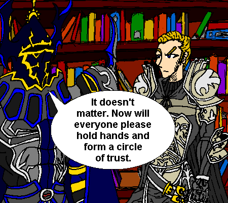 File:Panel 9 39.png