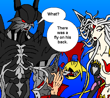 File:Panel 9 43.png