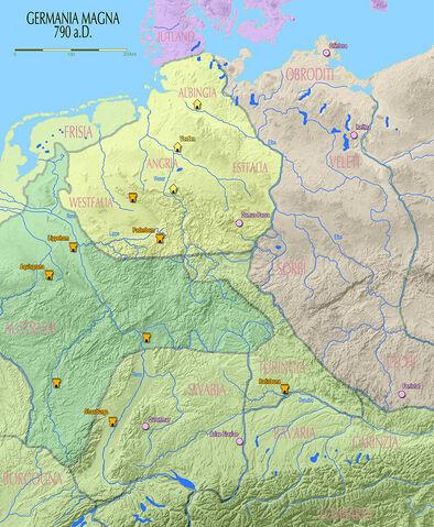 File:Germania-Magna-Politica.jpg