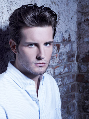 File:Nico tortorella the following.jpg