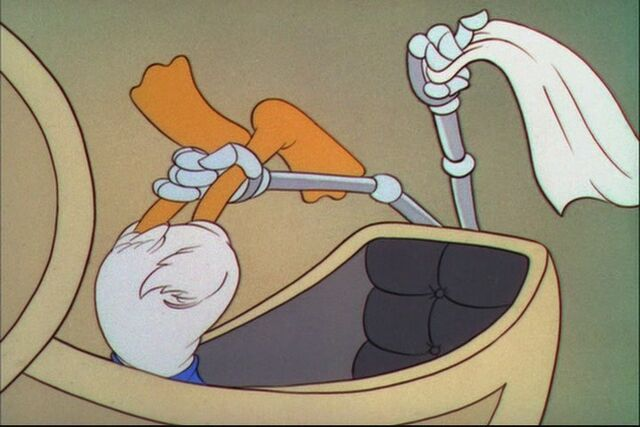 File:Donald Duck Modern Inventions 104.jpg