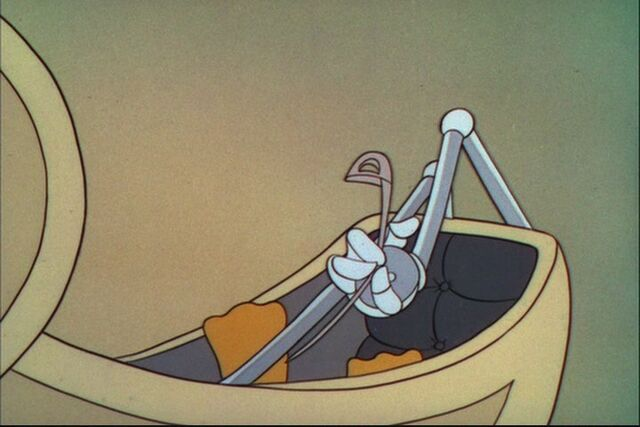 File:Donald Duck Modern Inventions 106.jpg