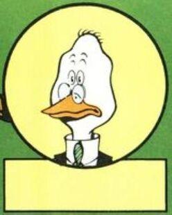 720299-luke goose1 large