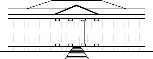 File:Full Building.jpg
