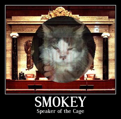 File:Speaker Smokey.png