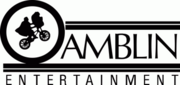 Amblin-Entertainment-Logo-350px-wide