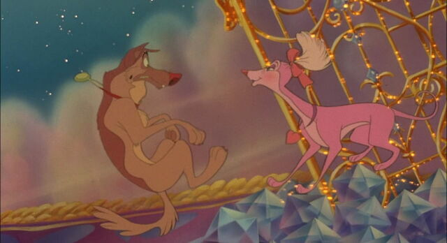 File:All-dogs-heaven-disneyscreencaps com-1641.jpg