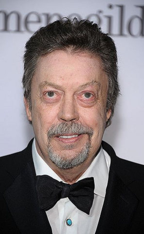File:Tim Curry.png