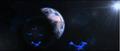 Thumbnail for version as of 02:52, November 24, 2012