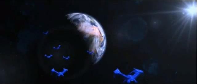 File:Titan ae drej 2000.png