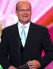 Kelsey-grammer-picture-1