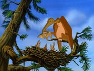 Land-before-time5-disneyscreencaps com-5572