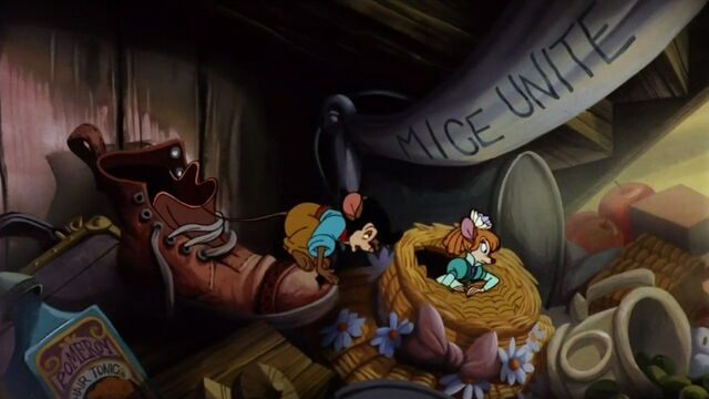 File:American-tail-disneyscreencaps com-4033.jpg