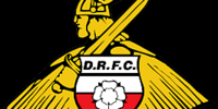 Doncaster Rovers Football Club