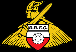 Doncaster-Rovers-crest