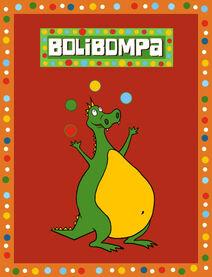 Bolibompa rod 1197305134 9086589