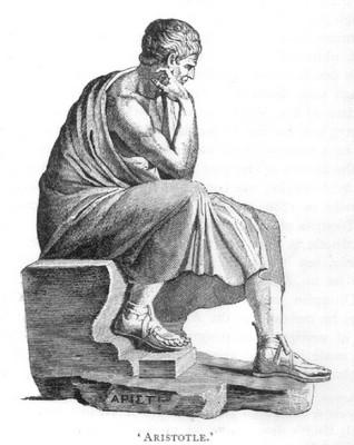 File:Aristotle 000.jpg