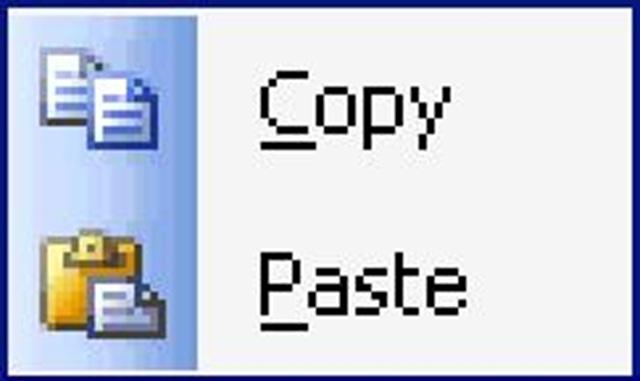 File:Copy-paste.jpg