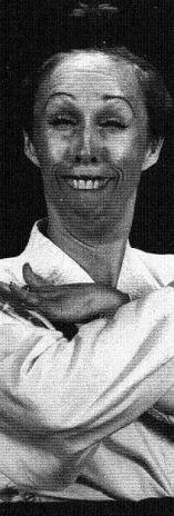 Evarydberg