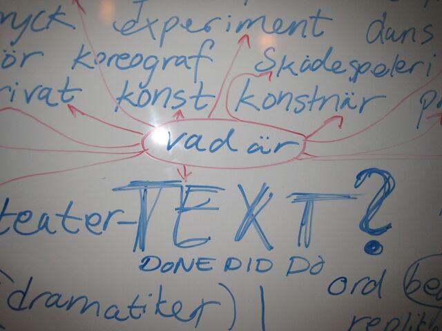 File:Text2.jpg