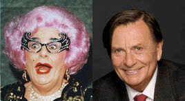 Dame-edna-everage-barry-humphries