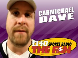 File:Carmichael-Dave-The-Fan.jpg